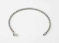B12 Belcher bracelet