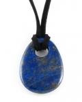 AG24C Lapis Lazuli Pendant