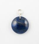 AGP33 Lapis Lazuli pendant