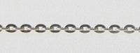 C14 Belcher chain