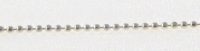 C15 Bead chain