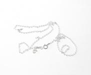C2 Belcher chain