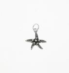 CM37 Starfish charm
