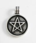 P197 Pentagram