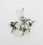 P239 Unicorn