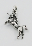 P239a Unicorn