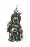 P240 Buddha pendant