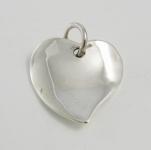 P249 Heart