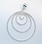P278 Spiral