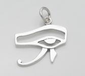 P294 Egyptian eye of Horus