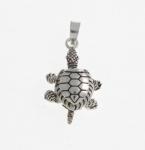 P305 Moving Tortoise