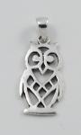 P83  Owl