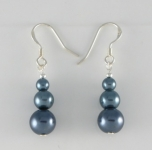 Pearl Earrings 2
