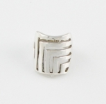 R160 Contemporary ring