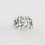 R159 Grid ring
