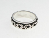 R269 spinner ring