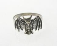 R279 Bat ring