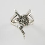 R34 Fairy ring