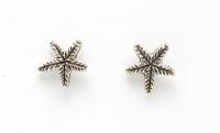 S69 Starfish studs