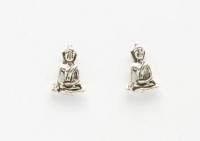S78 buddha studs